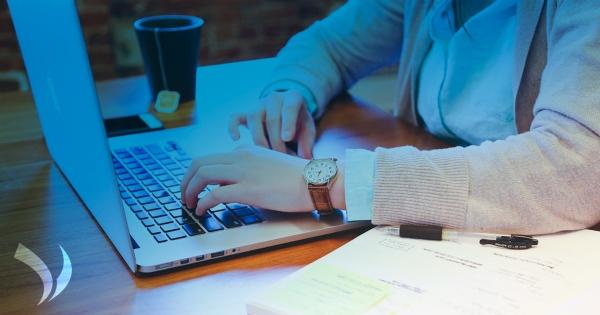 As 4 fases para abrir uma empresa [e para fazer seu negócio crescer]